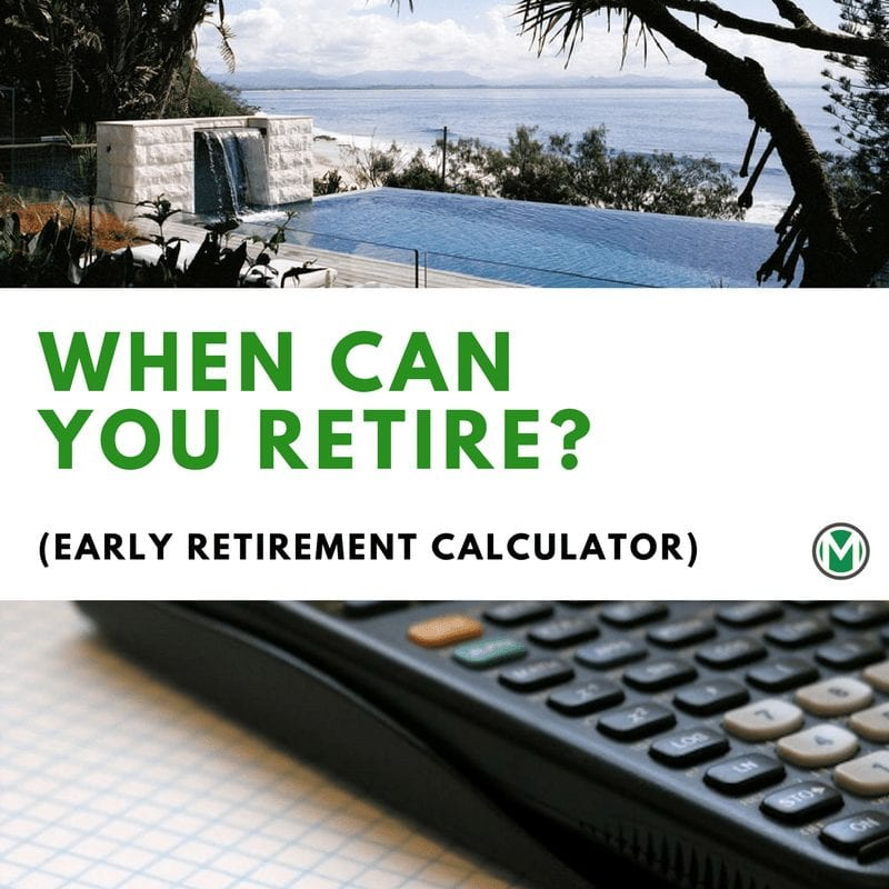 11 best retirement calculators for your retirement planning needs.