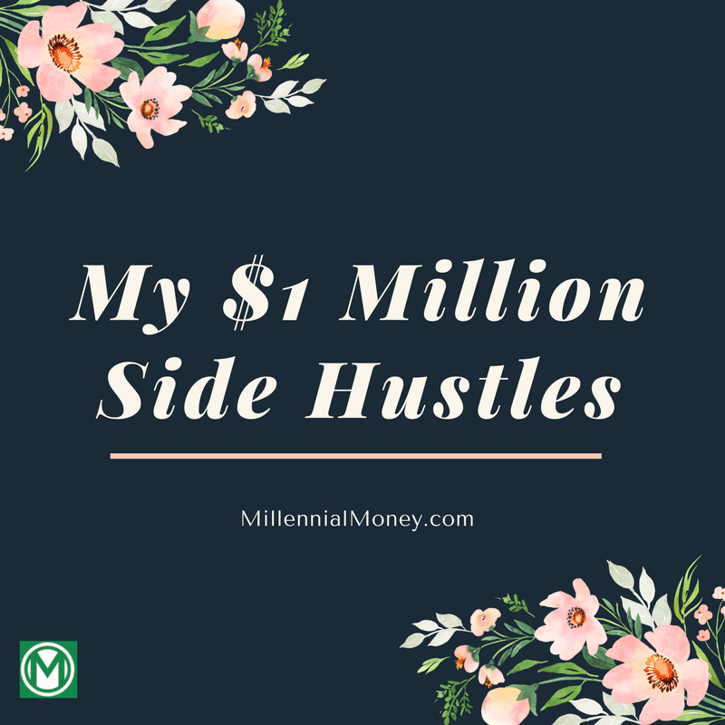9 Best Side Hustle Ideas of 2019 | Make Extra Money in Your Spare Time