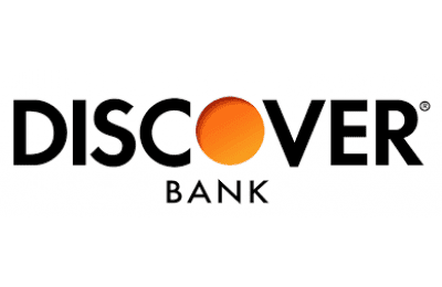 Discover - Home Equity Loan