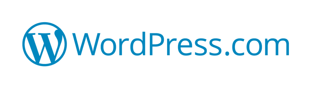 wordpress.com web hosting