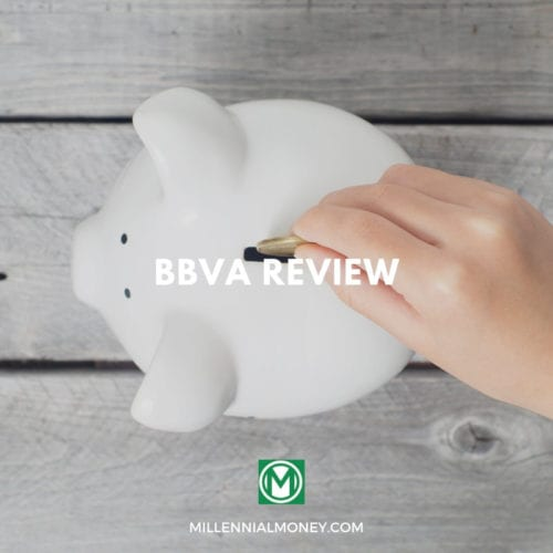 bbva review