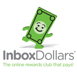 InboxDollars - A Millennial Money Favorite