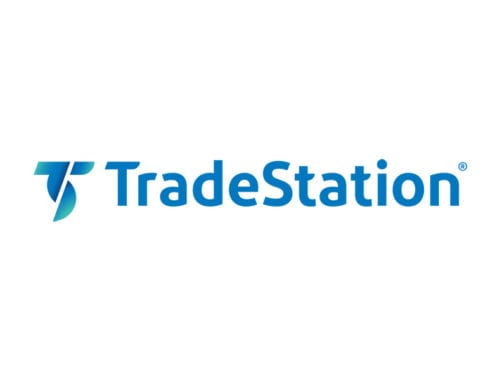 Tradestation - Invest in Crypto