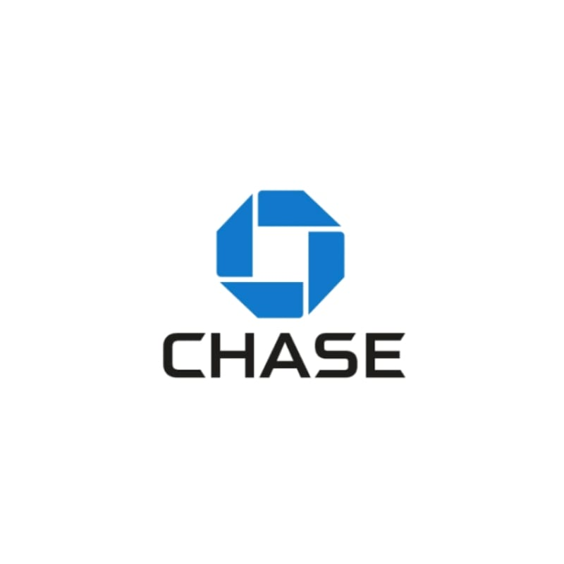 Chase Home Mortgage