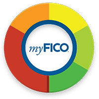 Buy Fico Score Credit Report  Myfico Colors Rating