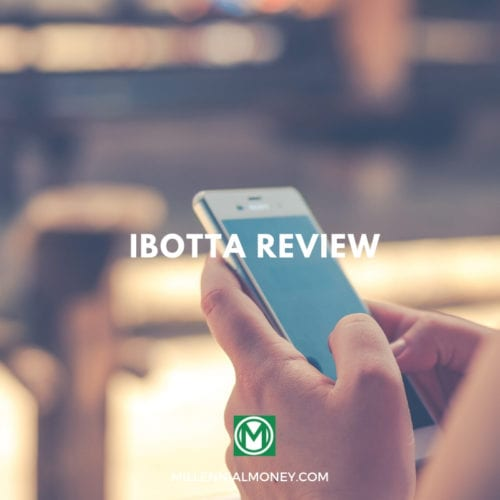 Ibotta Review 2020 Featured Image