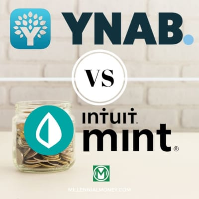 mint vs ynab