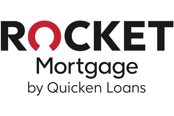 Rocket Mortgage: Refinance