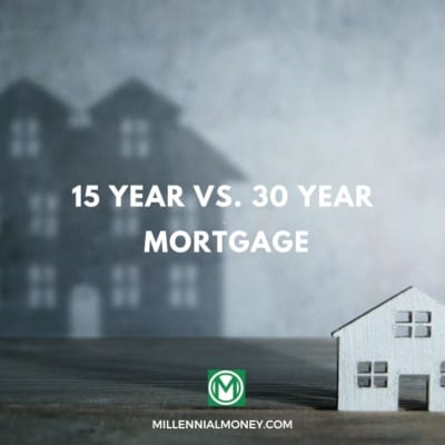15 Year vs. 30 Year Mortgage | Which Is Better? Featured Image
