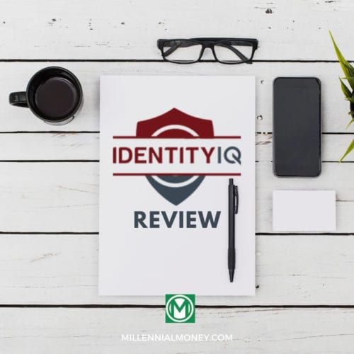 IdentityIQ Review Featured Image