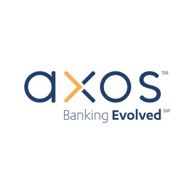 Axos High Yield Savings - 0.61% APY
