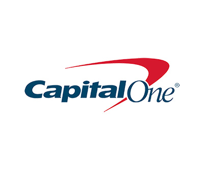 $100 with Capital One Bonus Offers