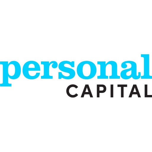 TOOL: Track Your Net Worth - Personal Capital