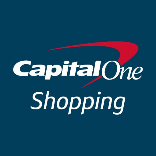 Capital One Shopping