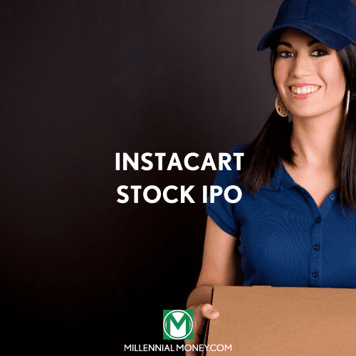 Instacart Stock: Are You Ready to Invest in the IPO? Featured Image