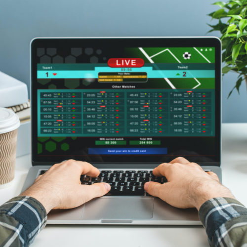 FanDuel Stock: Do Recent Moves Point to an IPO? Featured Image