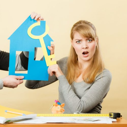 The Pros and Cons of Investing in Real Estate Featured Image