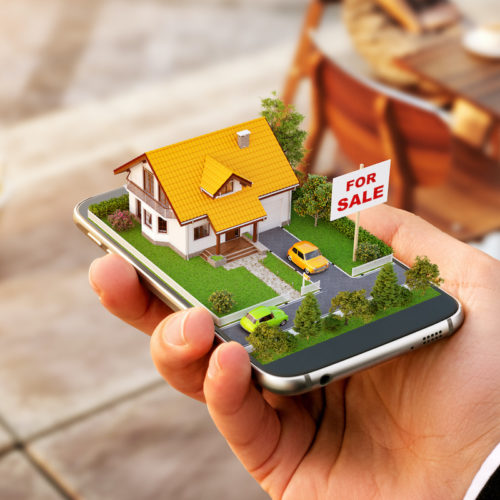 Top 7 Real Estate Investing Apps Featured Image