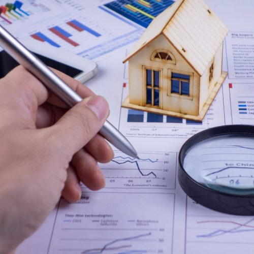 How Rental Property Depreciation Works Featured Image