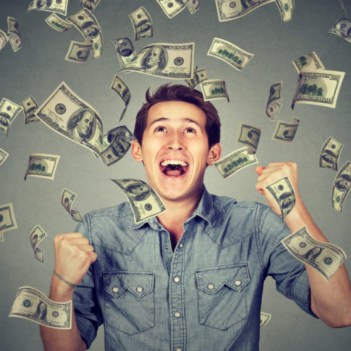 How to Become a Millionaire by 30 Featured Image