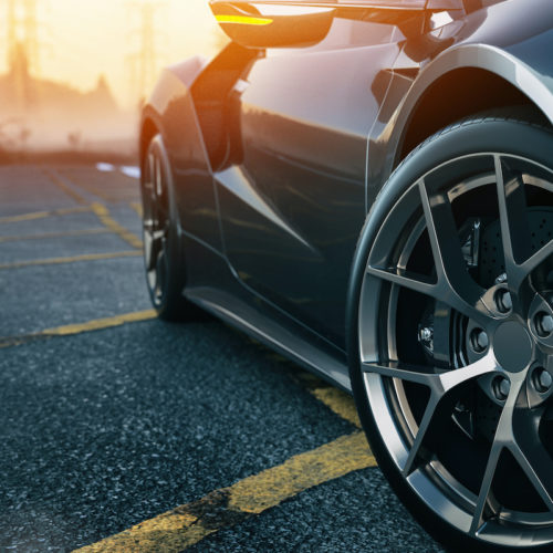 Top 10 Automotive Stocks: These Auto Companies Are Successfully Tapping Into the Fast-Growing Auto Industry Featured Image