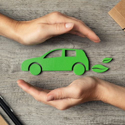 3 Cheap Electric Vehicle Stocks With Long-Range Growth Featured Image